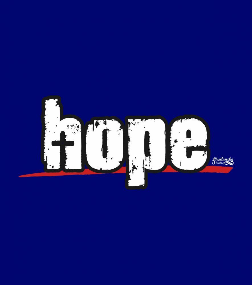 HOPE womens (navy)