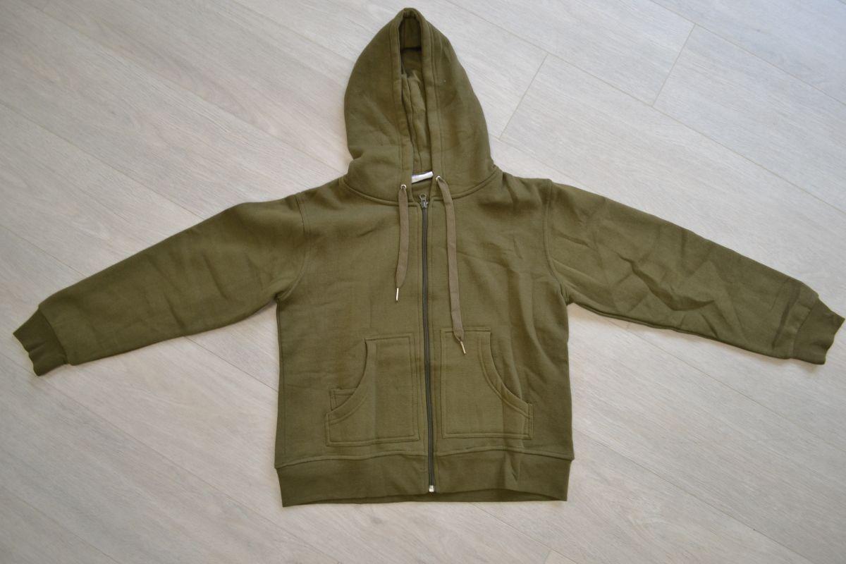I BELONG TO CHRIST CZ mens hoodie (purple)