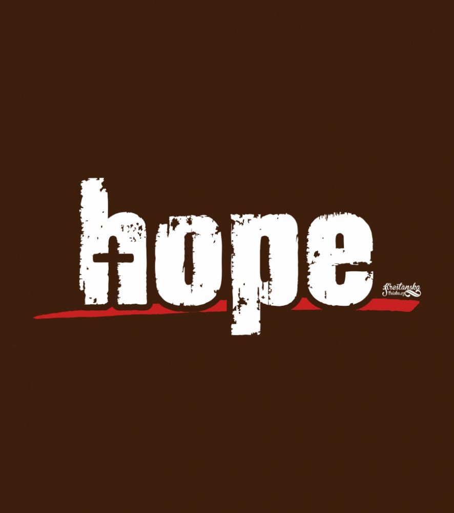 HOPE (chocolate)