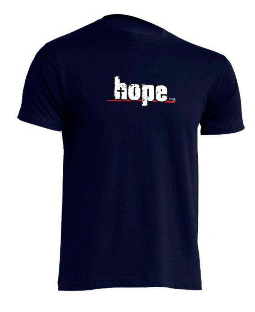 HOPE (navy)